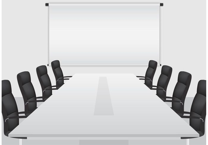 white wall university table Seminar seat screen round table meeting room projection professional presentation office meeting lecture interior information indoors furniture empty education display discussion desk corporate convention conference company communications commercial Classroom chair business briefing boardroom board blank auditorium audience armchair