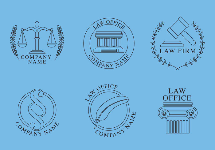 weigh template symbol sword sign shape scale protection pillar Patriotism old logo legal lawyer law office logo law office Law Justice Jury judge identity house hammer greek emblem crime court corporate company business banner Balance badge attorney antique