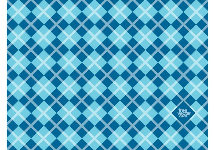 wallpaper squares pattern lines geometric shapes fashion fabric pattern Clothing print checkered check background abstract
