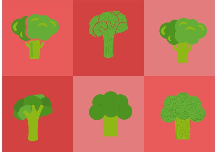 veggie vegetables vegetable isolated healthy lifestyle healthy diet Healthy greens fresh vegetable fresh food Eating clean diet food Diet Clean Diet broccoli isolated broccoli