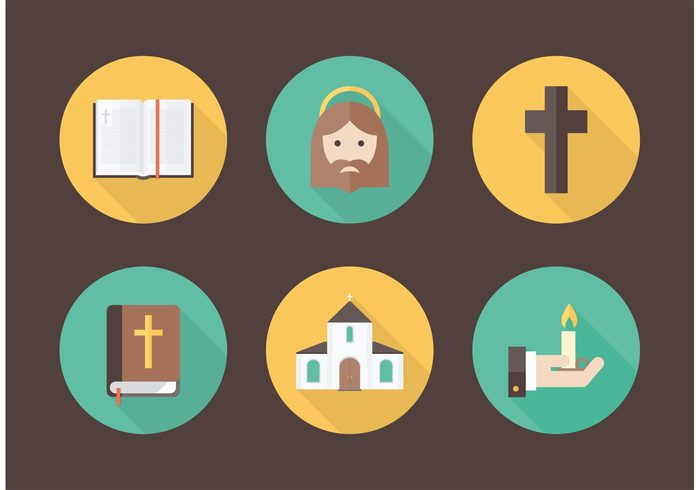 vector Unusual symbol spirituality saint religion people peace open bible old man light jesus image illustration Idea icon history hand god free flame father faith face design cross closed bible clip church Christianity Christ candle book bible beard banner background art angel abstract