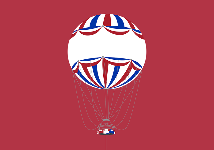 hot air balloon wallpaper hot air balloon background Hot air balloon flying fly flight Bournemouth balloon air balloon
