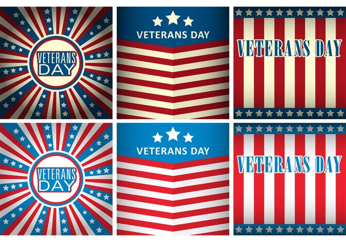 veterans day background veterans day Veteran USA United stripe states star Republic red president Patriotism patriotic Patriot national memorial Liberty July Independence holiday happy veterans day government freedom flag festival event Democratic celebrate blue banner background american america