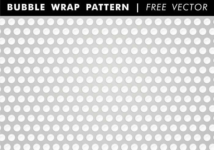 wallpaper transparent texture shipping safety protection plastic pattern packaging package fragile circles bubble wrap vector bubble wrap texture bubble wrap pattern bubble wrap bubble background