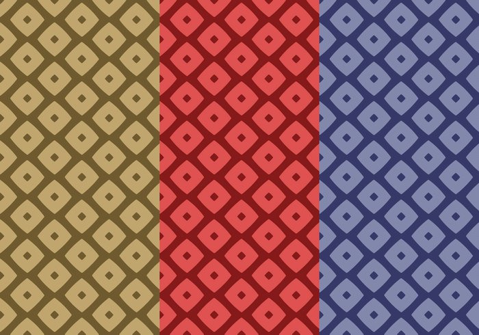 wallpaper tile template square seamless rhomb print pattern ornament line graphic Geometrical diamond wallpaper diamond pattern diamond background diamond decoration decor abstract pattern abstract diamond pattern