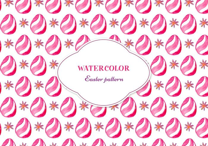 white watercolor wallpaper vintage template springtime spring seamless print pattern painted nature message isolated holiday handpainted hand greeting elements egg easter pattern Easter eggs easter egg easter background easter drawn design decorative decoration cookies Composition colors colorful collection clipart card background artwork art abstract