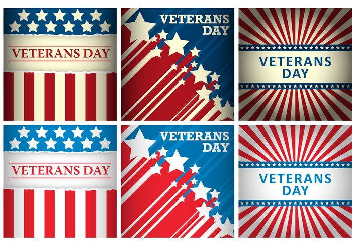 veterans day background veterans day Veteran USA United stripe states Republic red president Patriotism patriotic Patriot national memorial Liberty Independence holiday government freedom flag festival event Democratic celebrate card blue banner background american america
