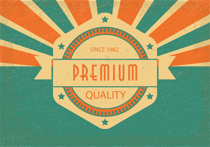 vintage vector texture template symbol store sticker special sign shop seal sale retro representative reflection quality promotion product price premium quality premium old offers notice nice merchandise label icon grunge graphic frame discount concept commercial commerce choice buy business best banner advertising