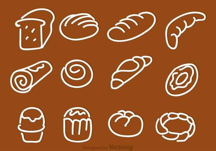 wheat rolls muffin hand fresh bread fresh baked food icon food draw donut delicious cupcake croissant bread rolls bread roll icon bread roll bread icon bread baking bakery baked