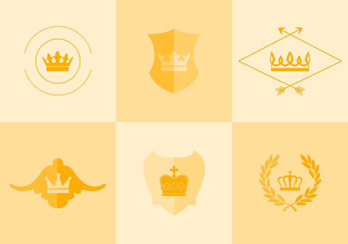 shields shield queen medieval logo Knights king history historical heraldic golden gold crown logo gold crown logos crown logo icon crown logo crown castle