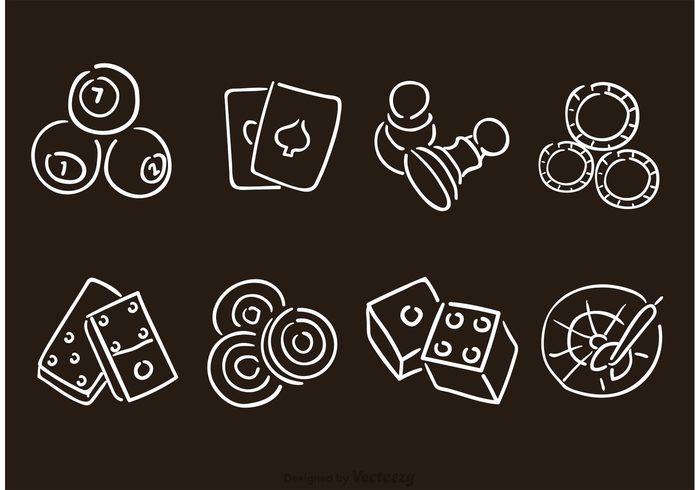 vegas sport poker play lotto balls lotto ball lotto lottery las vegas gaming game gambling gamble domino dice dart club chips chess casino cards Card game card
