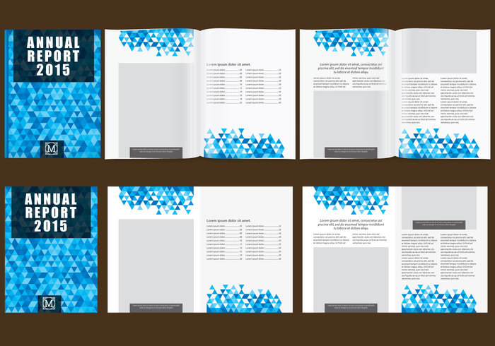 vector template style Publication promotion print presentation poster paper page modern marketing magazine Leaflet layout illustration identity graphic flyer design creative cover corporate card business brochure booklet banner background annual report design advertise abstract