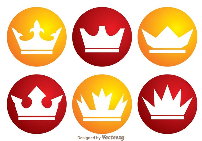 symbol royalty royal regal Majestic luxury logo kingdom king golden crown gold crown gold elegant crowns crown logos crown logo crown circle