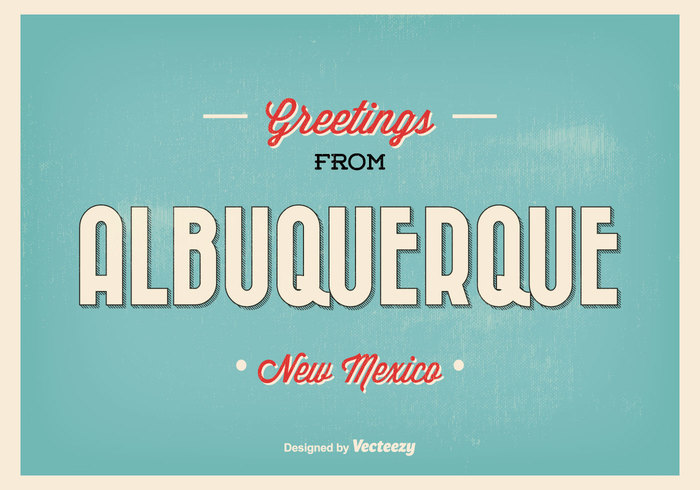word welcome watermark Visit vintage us United travel town store state sign scratched retro recommendation poster popular permission open notification notice new mexico new mexico message location isolated grungy grunge greeting card greeting famous dirty Destination communication come business best background art announce america albuquerque