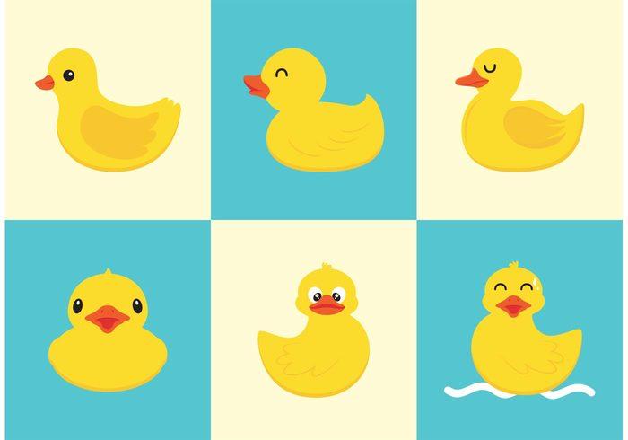 yellow rubber duck yellow ducks yellow duck various ducks Tub toy squeaky duck squeaky shower rubber ducky rubber ducks rubber duck toy rubber duck rubber play plastic little ducks little duck funny ducks fun float ducks duck cute ducks cute duck cute beak bath animal