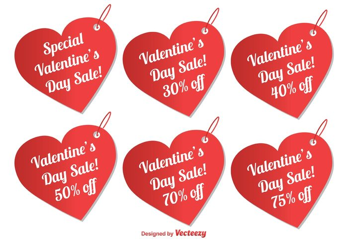 valentines day sale valentines day discount valentines day valentines valentine tag symbol special sign sell-out save sale retail Reduction reduce red labels red promotional promotion price tag price offer new money merchandise marketing love label information illustration icon hot holidays holiday sale heart tag heart labels heart happy gift element discount design deal day coupon copy colorful color closeout clearance choice cheap campaign business bargain badge ad