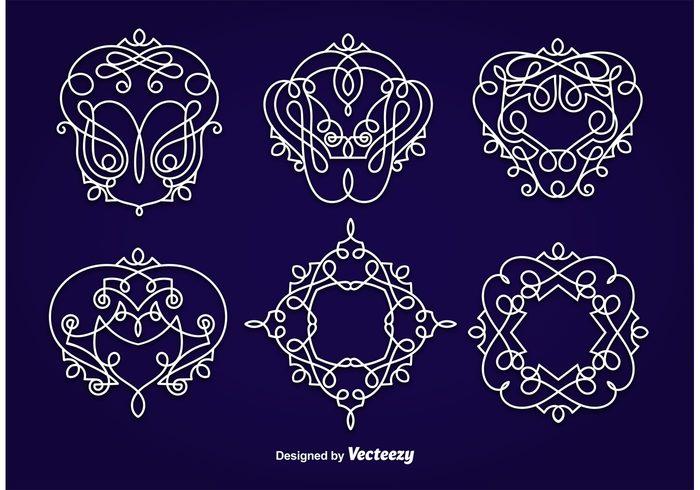 wedding vintage symbol swirl subtle stylish style sign retro refined outline ornate ornament oriental organic monogram minimal logo linear line letter jewelery invitation hipster heraldry graceful frame flower floral fine feminine emblem element elegant elegance decorative decoration cute crown classic calligraphic boutique border banner background art antique abstract