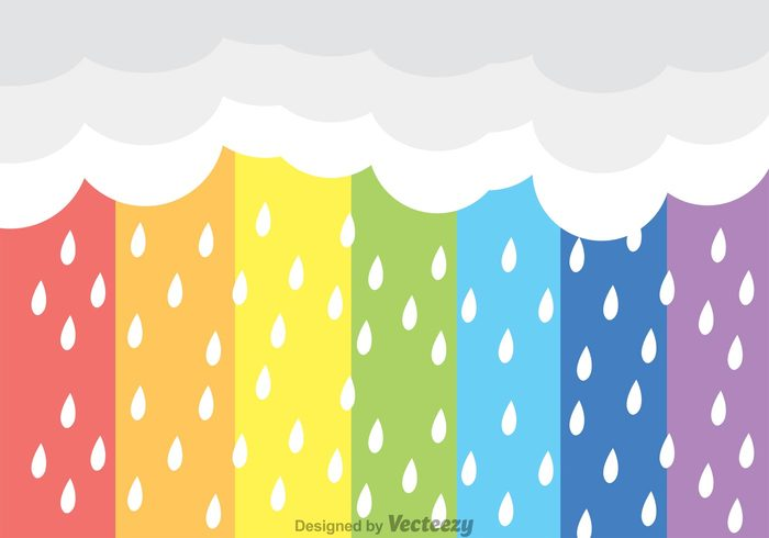 spring showers background spring showers spring sky showers rainy rainbow wallpaper rainbow background rainbow rain wallpaper rain background rain Outdoor nature cloud background