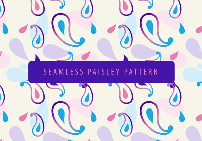 Webdesign unique texture seamless repeat purple Prince pink pattern paisley pattern paisley backgrounds Paisley background paisley fresh different design blue background
