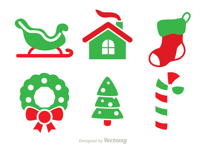 xmas wreath xmas icon winter tree sock snow peppermint candy log cabin snow log cabin Log ice house holyday duo tone cold christmas wreath Christmas icon christmas cedar candy cane candy cabin