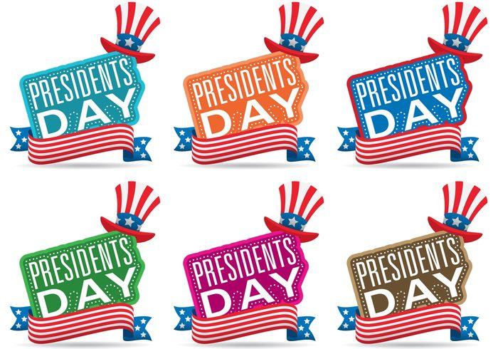 vote USA United states star red presidents day background presidents day presidential president Presidency political Patriotism patriotic Patriot national government flag Election electing democracy Candidate campaign blue american america