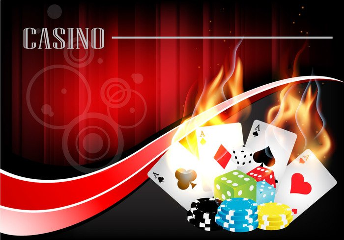 vip special sign royal red poker pass medal latter gold glamour Gambler fire dark club chips casino royale background casino royale casino background casino card background