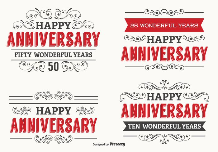 winner wedding typographic Tradition text symbol success stamp sport sign set season seal romantic ribbon remembered number marriage love label jubilees invitation happy birthday happy graduation decoration congratulation competition commemoration collection champion certificate ceremony celebration birthday badge background anniversary labels anniversary Age 60 years 50 years 25 years 10 years