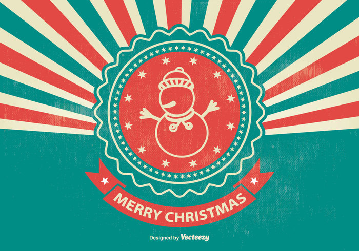 year xmas wallpaper vintage surprise sunburst shape seasonal season retro red present postcard paper page new year new merry christmas merry lines label holiday happy greeting green gift folded festive corner concept colorful christmas cheerful celebration celebrate card candy background