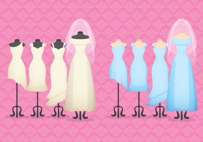 white wedding wear veil vector swirls summer spring shower short shopping shoes sexy set seasons retro pink pearl party modern mannequin luxury jewelry ivory invitation illustration holiday gorgeous glamour flowers female fashion fabric exclusive elegant dress design cute Composition clothing chandelier celebration bridesmaid bridal boutique bouquet background accessories