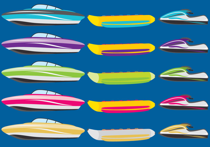 young yellow wave water vector vacation travel transport swimming summer sport splash speed ski ship sea scooter ride Recreation Pursuit Pleasure play ocean marine luxury leisure kids joy jet ski jet Inflatable illustration holiday happy fun friend extreme design cruise cartoon boating boat beach banana background art amusement activity