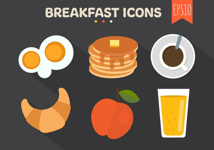 vintage typical traditional toast Tasty symbol sign Served sandwich plate placard pancake omelet nutrition morning menu meal knife kitchen isolated illustration icon Healthy graphic gourmet Fried fresh fork food flat Enjoy egg eat drink dish Diet design delicious clip cheese cartoon cafe butter breakfast bread bacon background art american