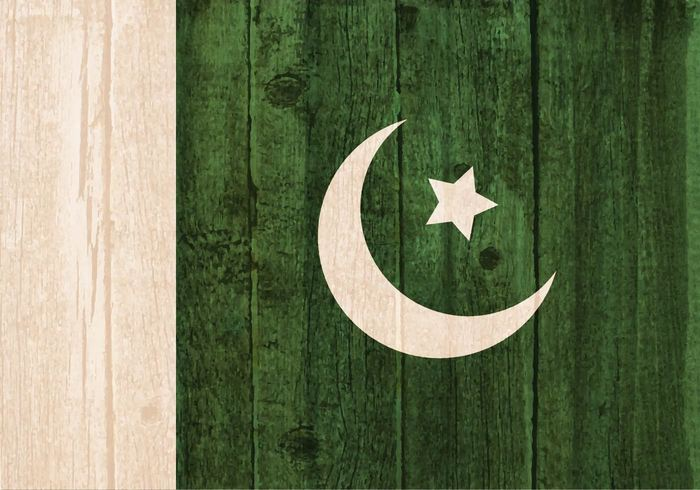 wooden wood weathered wallpaper wall vintage textured texture symbol Surface scratch proud plank pattern Patriotism patriotic pakistanian pakistan flag Pakistan painted old nationality national grungy grunge Grace frame flag fence emblem design day country close celebration border background art abstract