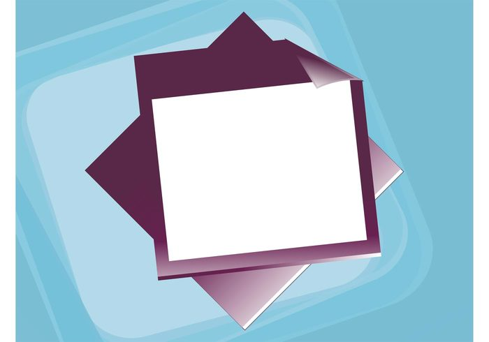 templates Rectangles photos photography photographs memories image geometric shapes cards Backgrounds