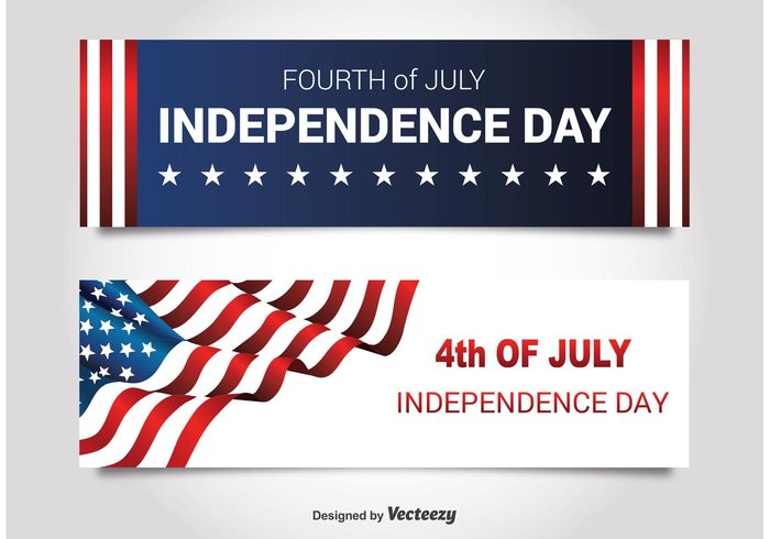 white web wave USA unity template star sign shiny set red white blue red political Patriotism national July independence day banner Independence Day Independence holiday happy fourth of july government freedom flag Election display day collections celebration blue banners vector banner background backdrop american independence american flag american america amercian flag 4th of July