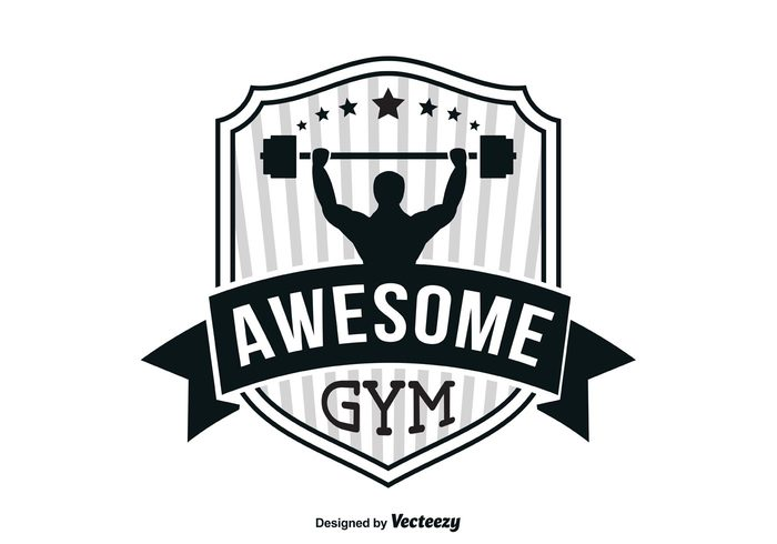 weightlifting weight training template symbol sport silhouette sign power person people nutrition muscle man male logo template logo design lifestyle isolated icon heart Healthy health gymnastics gym logo template gym logo gym fitness fit exercise equipment electrocardiogram dumbbell Diet design Bodybuilding Bodybuilder body Beat athlete active