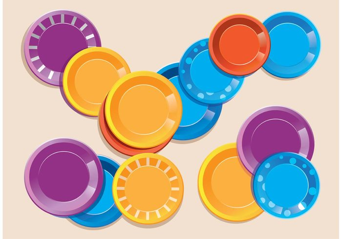 stack plate picnic pic nic paper plates paper plate object lunch Kitchen utensil flatware fast food empty disposable dishes dinnerware dinner cooking colorful plate