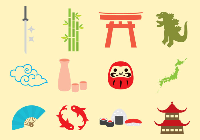 wood white warrior vector tree traditional temple tea symbol sushi sheep set selfie samurai sakura sake restaurant red paper origami map kimono Japanese japan isolated island illustration icon hieroglyph godzilla geisha gadget food flower flag fish fan east culture Cuisine crane chopsticks calligraphy bonsai bamboo Asian asia art Anime
