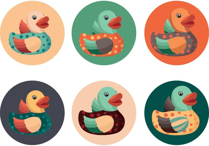 wash toy shower toy shower rubber duck toy rubber duck rubber play plastic object isolated game fun Ducky Duckling duck cute childrens toy childhood child toy beak bathroom toy bathroom bath toy bath animal