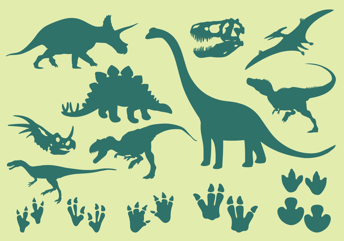wild white vector Tyrannosaurus triceratops Stegosaurus skull sign reptile Raptor prehistory prehistoric predator monster mono meteor lizard large jurassic isolated fossil footprint evolution egg dinosaur footprints dinosaur footprint dinosaur Dino cretaceous cartoon Brontosaurus Bone black antiquity animal