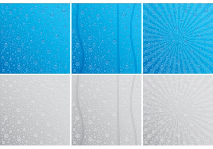 weather water droplet water background washing underwater transparent texture spring showers spring shower spring spray splash shower rainy background rainy raindrop rain drop rain background nature lonely fresh forecast foggy droplet drop drip Condensation blue background