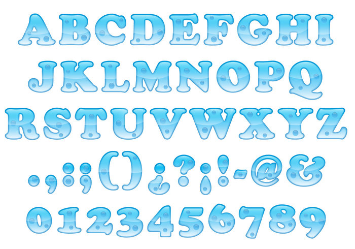 white water font water vector typeset typescript typeface trendy transparent text symbol sugar style spray splash shine shape set sea script ocean modern melting macro liquid letters Lettering latin isolated illustration glossy gel font flowing flow drop drink design decoration crystal creativity concept close-up clear characters blue beautiful aqua alphabet abc