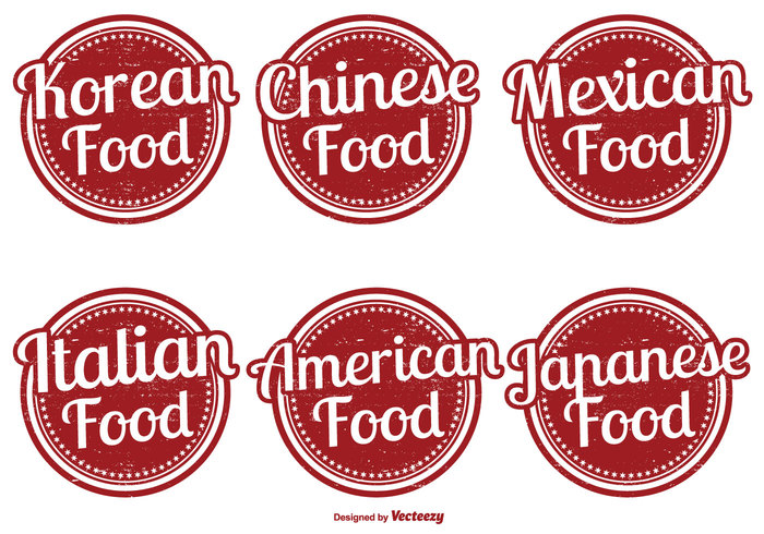 watermark warranty traditional tag sticker stamps stamp south scratched rubber restaurant recipe print original oriental mexican food meal mark lunch label korean food Korean korea japanese food Italian food imprint icon grunge gourmet food labels food fast ethnic emblem eat dish dinner delivery delicious Cuisine Chinese food business authentic Asian american food aged advertisement