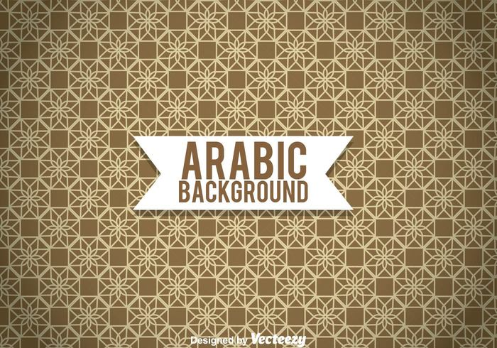 wallpaper ornament decoration culture brown background backdrop arabian arabesco arab