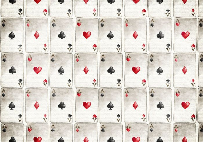 winner win web watercolor victory vegas vector symbol suit success spades sign shiny shape royal risk poker play luxury luck light leisure illustration heart glowing glow gaming game gambling gamble four Fortune diamond design decor deck crystal club chips casino royale casino card betting Bet beautiful background backdrop artistic art ace abstract