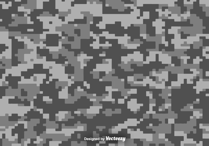 woodland wood warrior war vector us United uniform undercover textured texture Textile stone Stealth stains square soldier skin silver series seamless Seam rocks retro Repetitive protection pixel olive nine navy natural multicam multi military militaristic material masking lizard leaves jungle invisible hunting Hide Hidden grey green game forrest forest Force fleck fashion fabric equipment environment disruptive digital desert commando combat color clothing cloth Chameleon camouflage camoflage camo brown branches black bit beige Battle background army animal ammo Alpine airforce 8 bit
