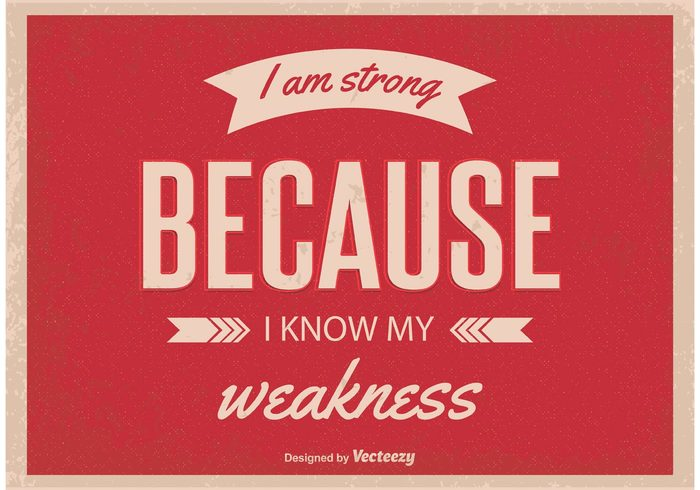word wise weakness vintage vector typography poster typography typographic type texture text template strong sentence retro quote poster Philosophy paper old motivational Motivation message life inspirational inspiration illustration hipster grunge graphic frame font expression emotion design deep decorative decoration decor creative concept colors card background art