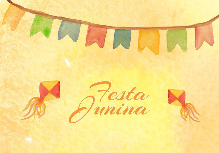 wooden wood watercolor typical type title theme thematic texture template sign serif Seam saint pattern party Lettering label kite junina june July John Inscription holiday hick heading header handmade gerbera flower flag festival festa junina fest Feast fabric embroidery decorative decoration cute country cloth clapboard check celebration cartoon caipira Brazilian Brazil background
