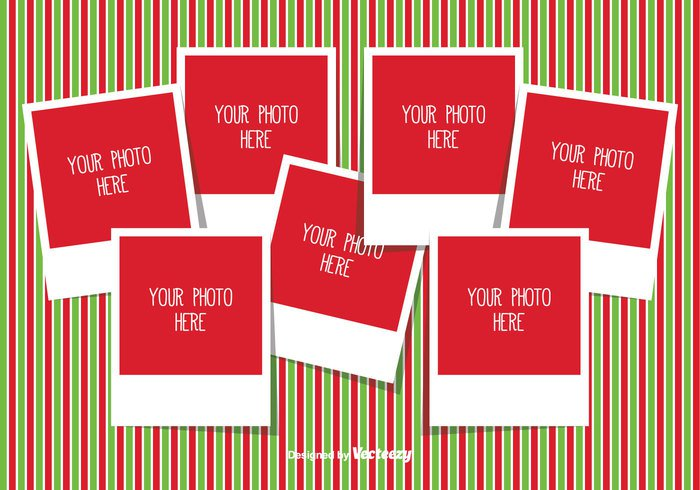 xmas white vintage together templates template shape scrapbooking scrapbook retro polaroid plan pictures picture frames picture photos photography photo template photo collage paper page ornate nostalgia montage merry memories image frame flying empty elegance decoration December cute composite collage template collage christmas collage christmas card border blank background album