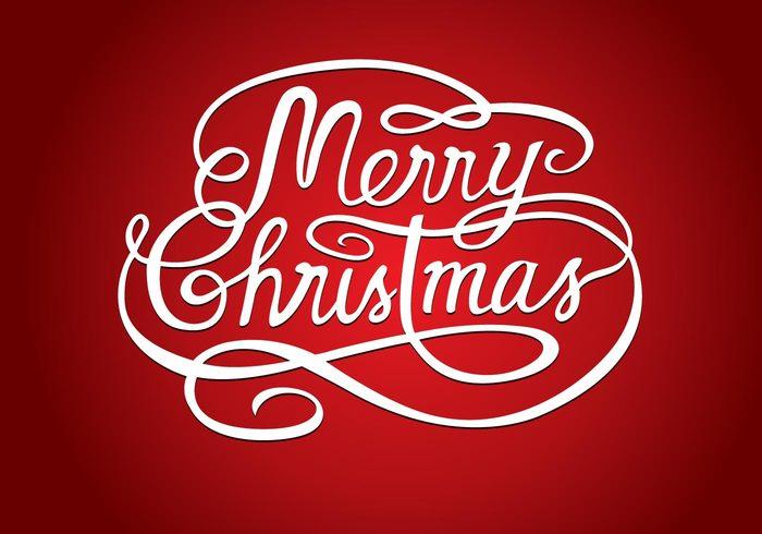 wallpaper seasonal season script logo holiday greetings christmas card background