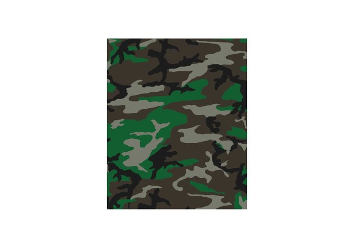 war protection Patterns military invisible hunt Hide Hidden green pattern camouflage camoflage camo background army
